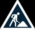 dopravni-znaceni-ikona